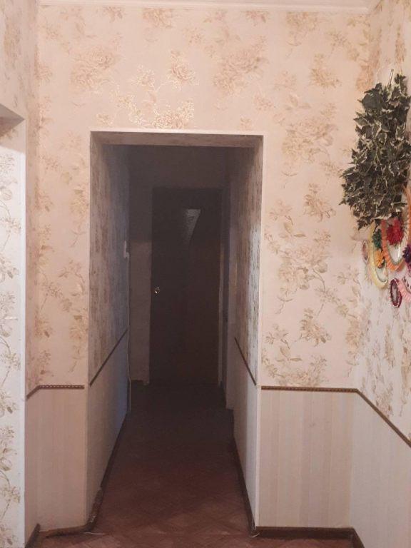 5-комн. квартиры г. Сургут, Шушенская 15 (р-н Северный жилой) фото 10