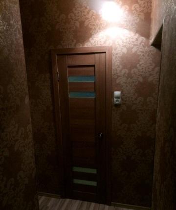 4-комн. квартиры г. Сургут, Энтузиастов 4 (р-н Центральный) фото 6