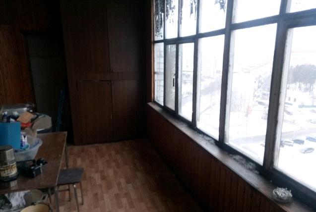 4-комн. квартиры г. Сургут, Энтузиастов 4 (р-н Центральный) фото 7