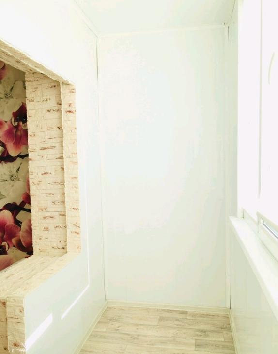 2-комн. квартиры г. Сургут, 30 лет Победы 44/1 (р-н Северо-восточный жилой) фото 2