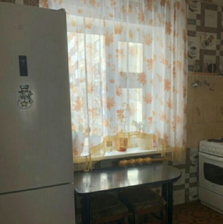 4-комн. квартиры г. Сургут, Островского 28 (р-н Северный жилой) фото 8