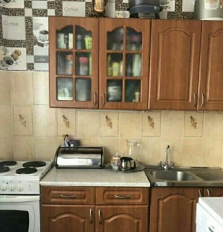 4-комн. квартиры г. Сургут, Островского 28 (р-н Северный жилой) фото 1