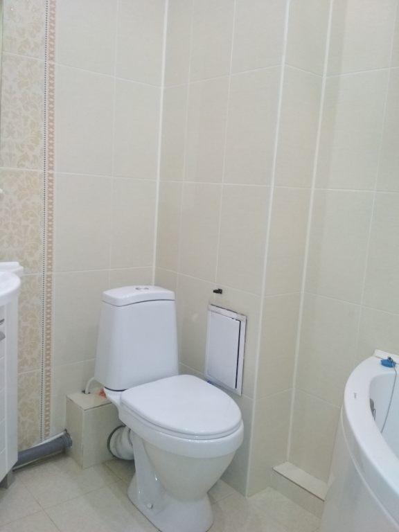 2-комн. квартиры г. Сургут, Федорова 69 (мкрн 23) фото 13