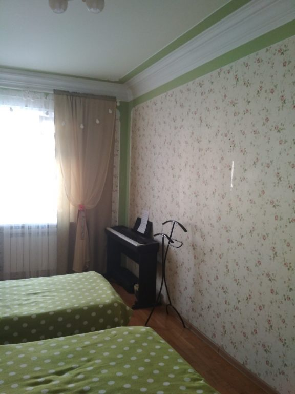 2-комн. квартиры г. Сургут, Федорова 69 (мкрн 23) фото 10