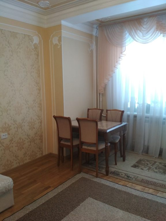 2-комн. квартиры г. Сургут, Федорова 69 (мкрн 23) фото 15