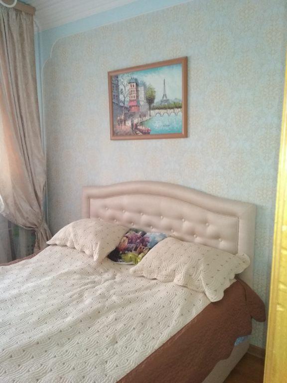 2-комн. квартиры г. Сургут, Федорова 69 (мкрн 23) фото 2