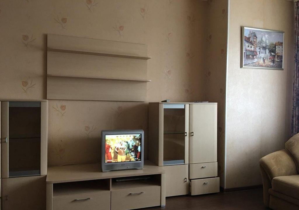 1-комн. квартиры г. Сургут, Игоря Киртбая 7 (р-н Северный жилой) фото 3