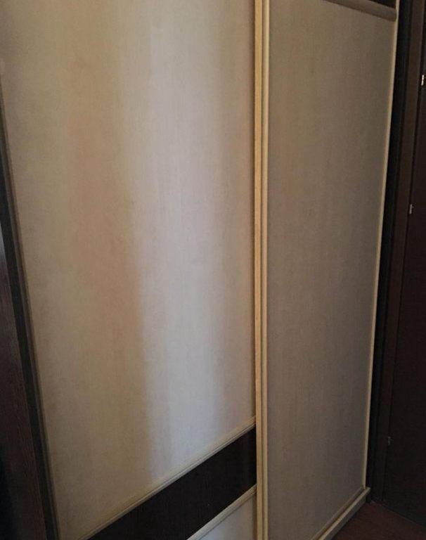 1-комн. квартиры г. Сургут, Игоря Киртбая 7 (р-н Северный жилой) фото 4