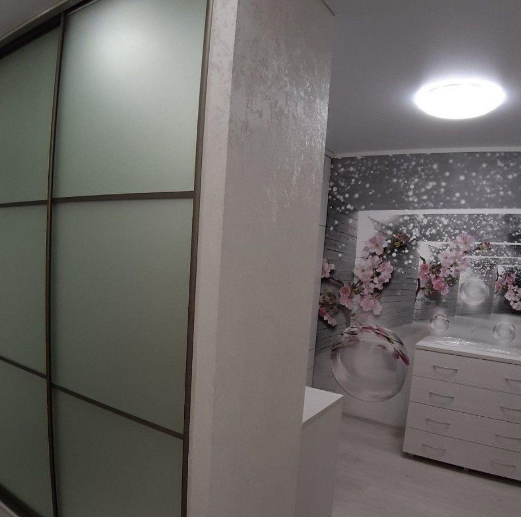 1-комн. квартиры г. Сургут, Семёна Билецкого 7 (р-н Северный жилой) фото 1