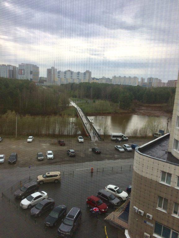 2-комн. квартиры г. Сургут, Ивана Кайдалова 28 (р-н Восточный) фото 15
