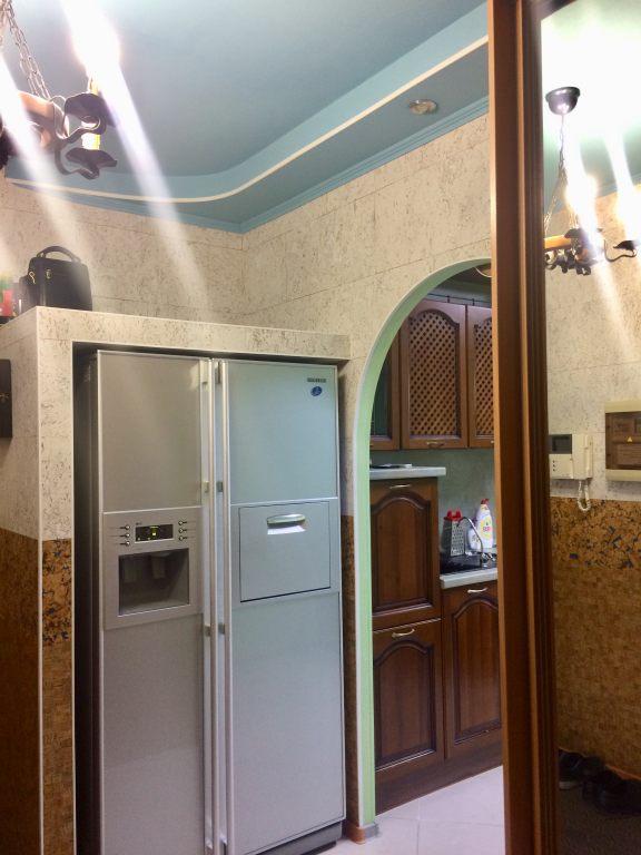 2-комн. квартиры г. Сургут, Ивана Кайдалова 28 (р-н Восточный) фото 10