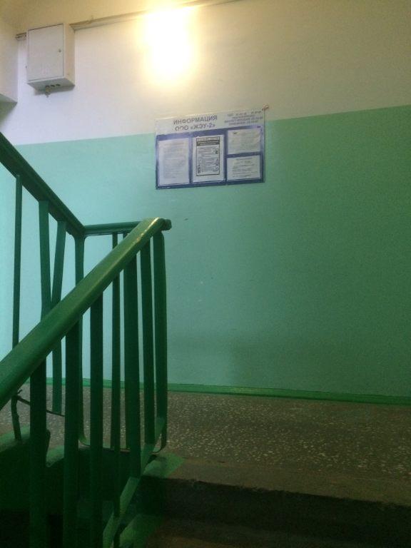 2-комн. квартиры г. Сургут, Ивана Кайдалова 28 (р-н Восточный) фото 14