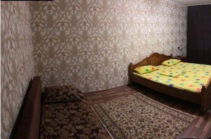 1-комн. квартиры г. Сургут, Губкина 7 (р-н Северный жилой) фото 3