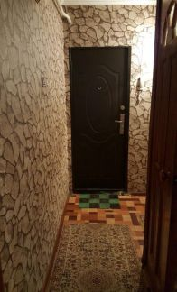 1-комн. квартиры г. Сургут, Губкина 7 (р-н Северный жилой) фото 5