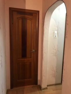 2-комн. квартиры г. Сургут, Профсоюзов 32 (мкрн 13 А) фото 1