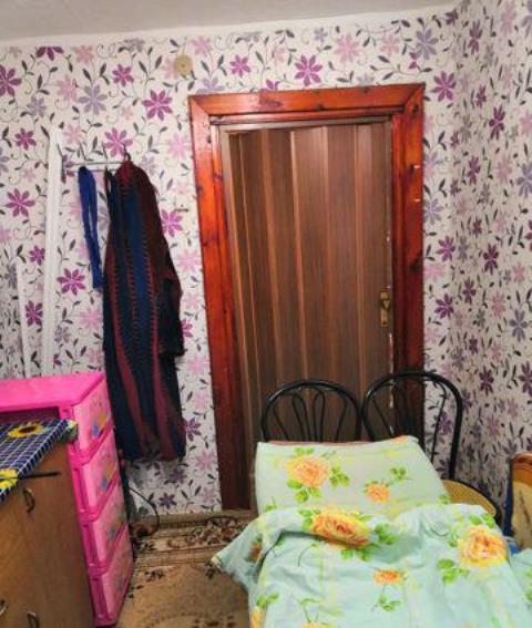 2-комн. квартиры г. Белый Яр, Лесная 12а (р-н Сургутский район) фото 4