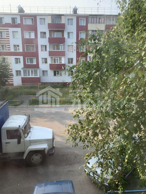 2-комн. квартиры г. Сургут, Энергетиков 13 (мкрн 9,10) фото 10