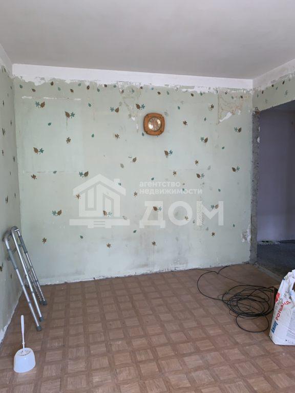 2-комн. квартиры г. Сургут, Энергетиков 13 (мкрн 9,10) фото 3