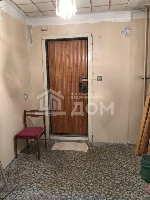 2-комн. квартиры г. Сургут, Энергетиков 13 (мкрн 9,10) фото 8