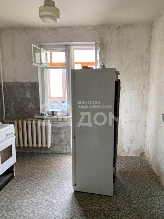 2-комн. квартиры г. Сургут, Энергетиков 13 (мкрн 9,10) фото 1