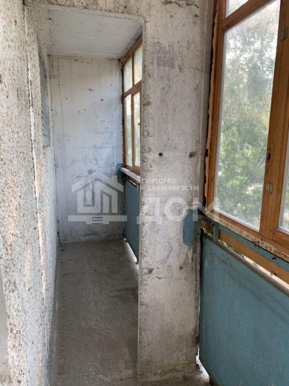 2-комн. квартиры г. Сургут, Энергетиков 13 (мкрн 9,10) фото 5