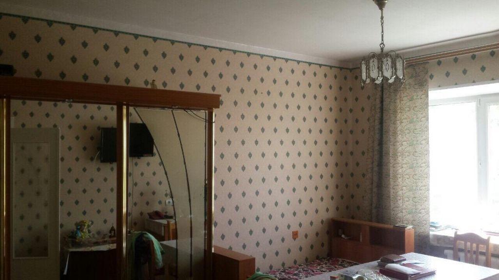 2-комн. квартиры г. Сургут, Комсомольский, проспект 44/1 (р-н Восточный) фото 2
