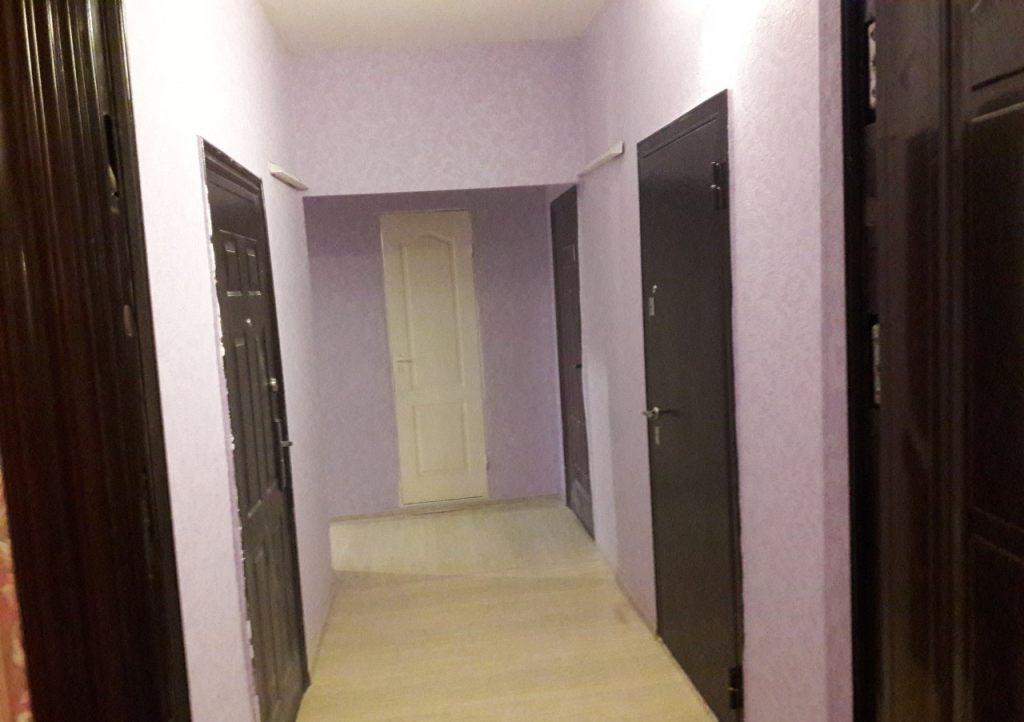 Комнаты г. Сургут, Первопроходцев, проезд 2 (р-н Восточный) фото 4
