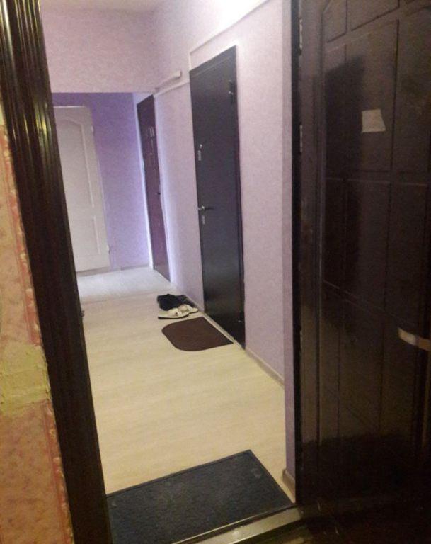 Комнаты г. Сургут, Первопроходцев, проезд 2 (р-н Восточный) фото 10