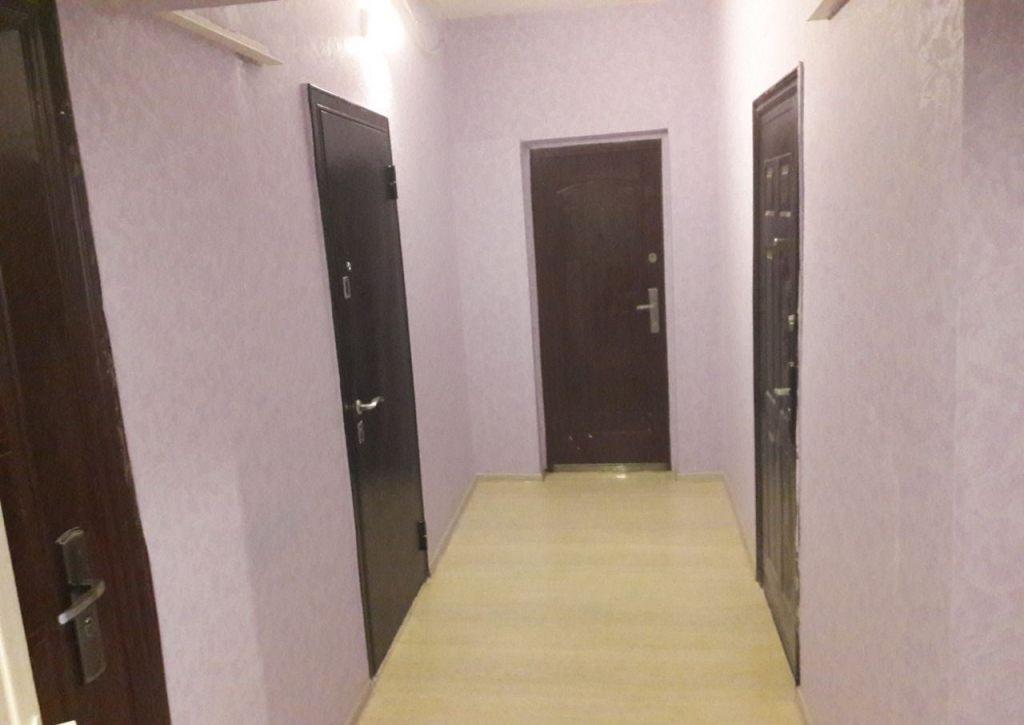 Комнаты г. Сургут, Первопроходцев, проезд 2 (р-н Восточный) фото 11
