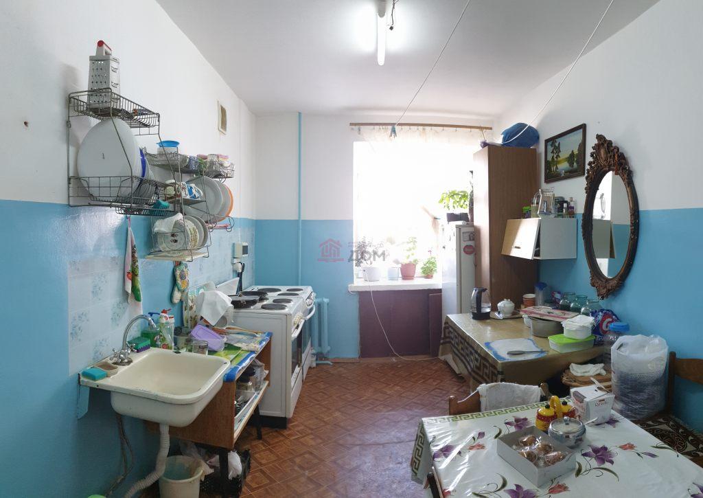 Комнаты г. Сургут, Югорская 18 (р-н Восточный) фото 6