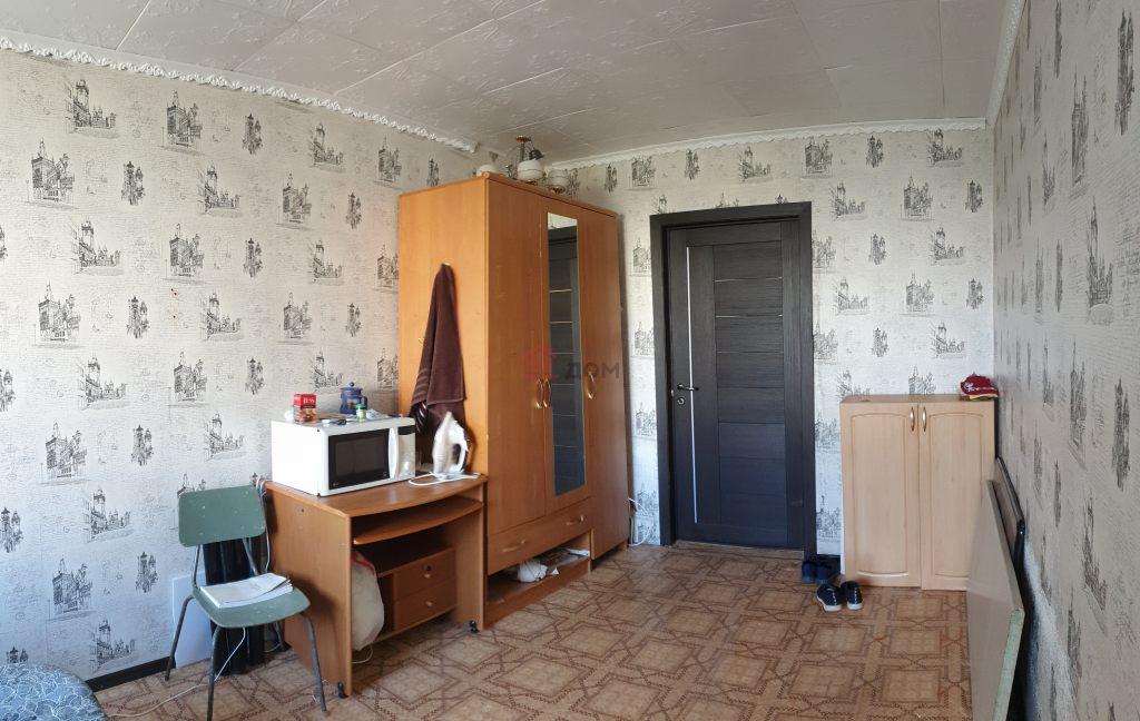 Комнаты г. Сургут, Югорская 18 (р-н Восточный) фото 2