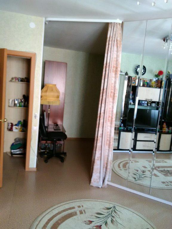 1-комн. квартиры г. Солнечный, Космонавтов 33 (мкрн Солнечный) фото 4