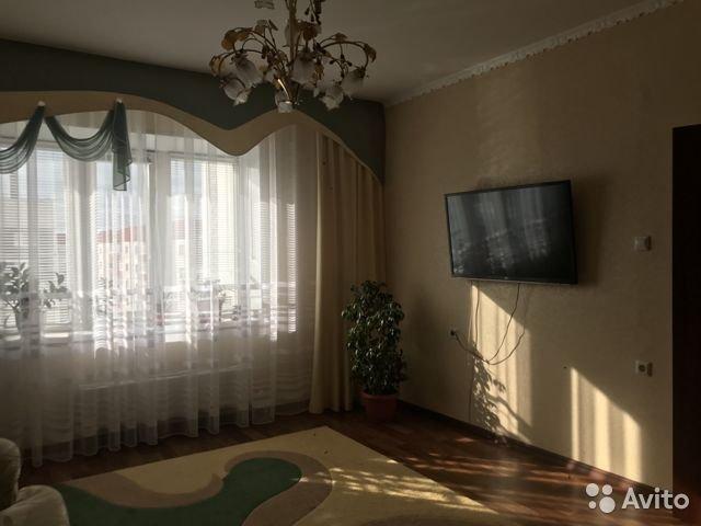 3-комн. квартиры г. Сургут, Игоря Киртбая 17 (р-н Северный жилой) фото 3