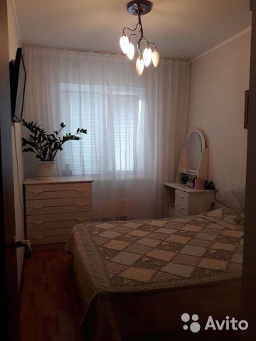 3-комн. квартиры г. Сургут, Игоря Киртбая 17 (р-н Северный жилой) фото 6