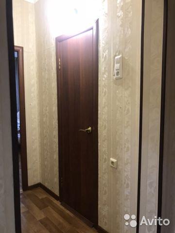 3-комн. квартиры г. Сургут, Игоря Киртбая 17 (р-н Северный жилой) фото 15