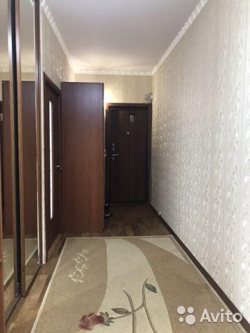 3-комн. квартиры г. Сургут, Игоря Киртбая 17 (р-н Северный жилой) фото 11