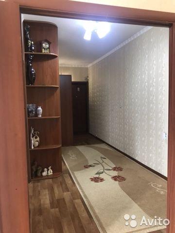 3-комн. квартиры г. Сургут, Игоря Киртбая 17 (р-н Северный жилой) фото 10