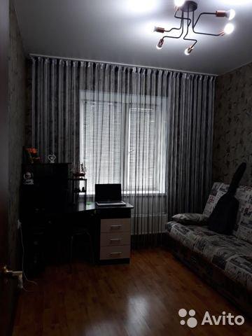 3-комн. квартиры г. Сургут, Игоря Киртбая 17 (р-н Северный жилой) фото 14