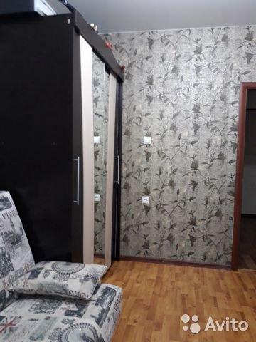 3-комн. квартиры г. Сургут, Игоря Киртбая 17 (р-н Северный жилой) фото 9