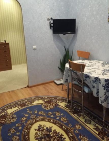 2-комн. квартиры г. Сургут, Островского 9 (р-н Северный жилой) фото 7
