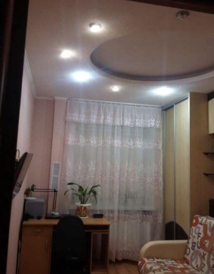 2-комн. квартиры г. Сургут, Островского 9 (р-н Северный жилой) фото 12