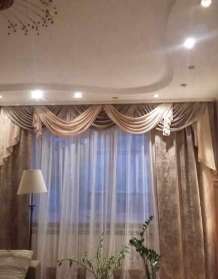 2-комн. квартиры г. Сургут, Островского 9 (р-н Северный жилой) фото 4