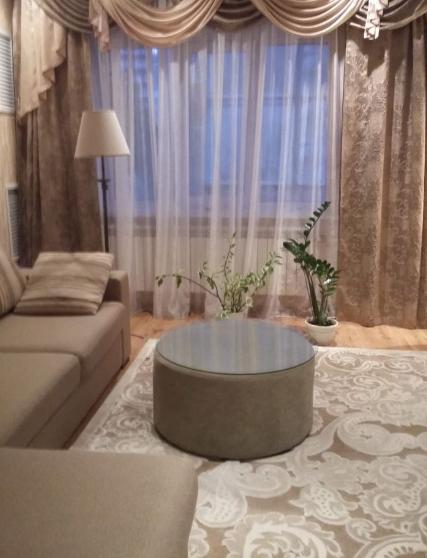 2-комн. квартиры г. Сургут, Островского 9 (р-н Северный жилой) фото 2