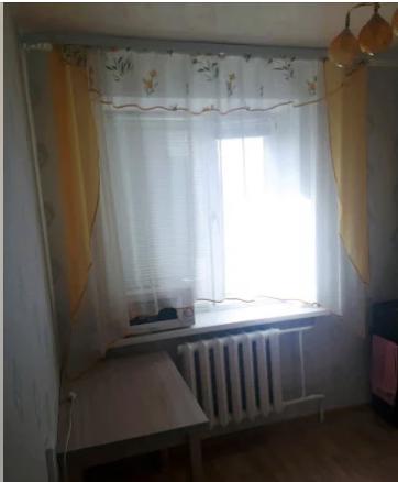 1-комн. квартиры г. Сургут, Пушкина 23 (мкрн 15 А) фото 3