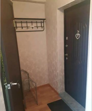 1-комн. квартиры г. Сургут, Пушкина 23 (мкрн 15 А) фото 4