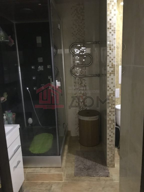 2-комн. квартиры г. Сургут, Иосифа Каролинского 8 (мкрн 30 А) фото 6