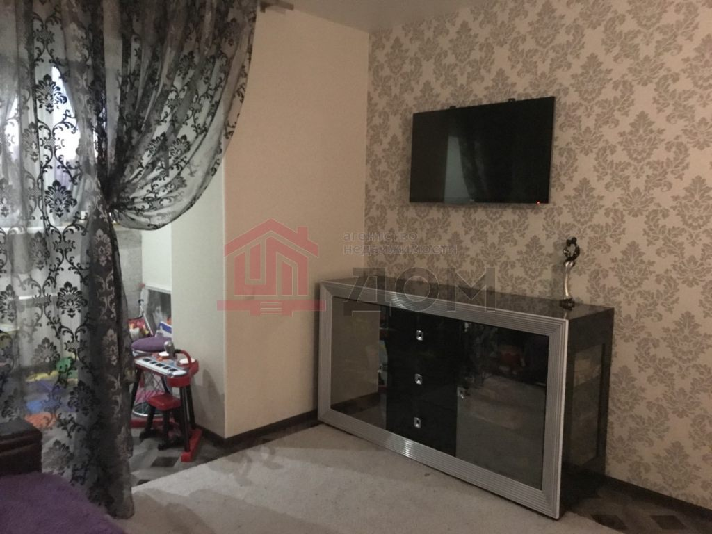 2-комн. квартиры г. Сургут, Иосифа Каролинского 8 (мкрн 30 А) фото 12