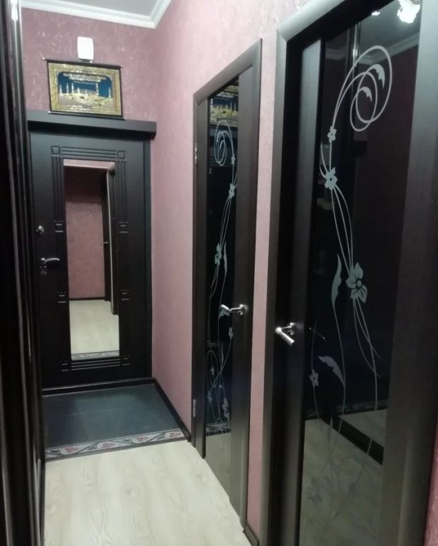 3-комн. квартиры г. Сургут, Крылова 30 (р-н Северный жилой) фото 7