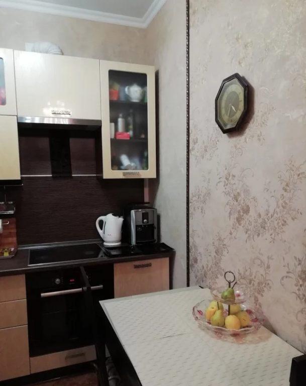 3-комн. квартиры г. Сургут, Крылова 30 (р-н Северный жилой) фото 2
