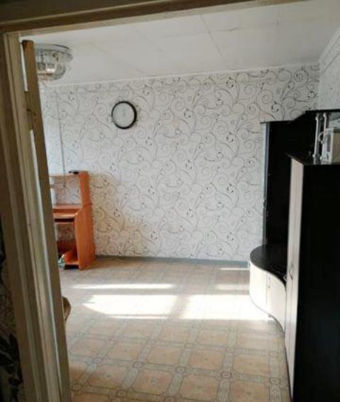 2-комн. квартиры г. Белый Яр, Лесная 21а (р-н Сургутский район) фото 3